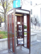 Phone_booth_Anchorage_2006