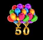 balloons-2549161_960_720