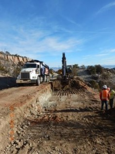 2018-Road-Construction-Excavation-cmp-for-web