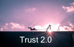 Trust Two-Point-0h: The Heart'sStrings