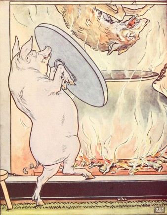 Three_little_pigs_-_the_wolf_lands_in_the_cooking_pot_-_Project_Gutenberg_eText_15661.jpg