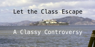 Alcatraz_Island_March_1962