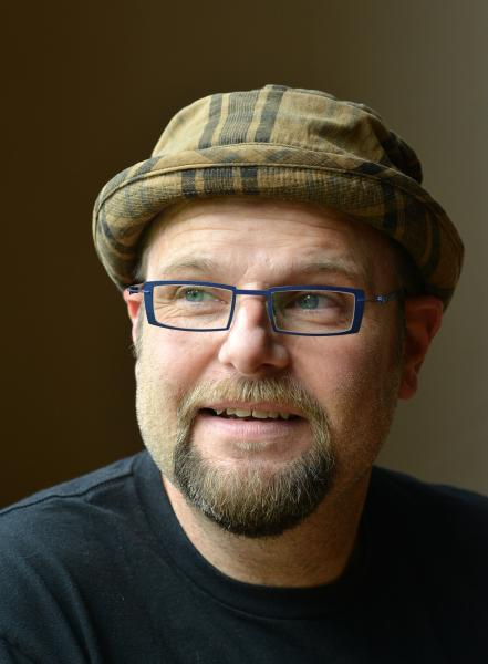 Alan Gratz author.jpg