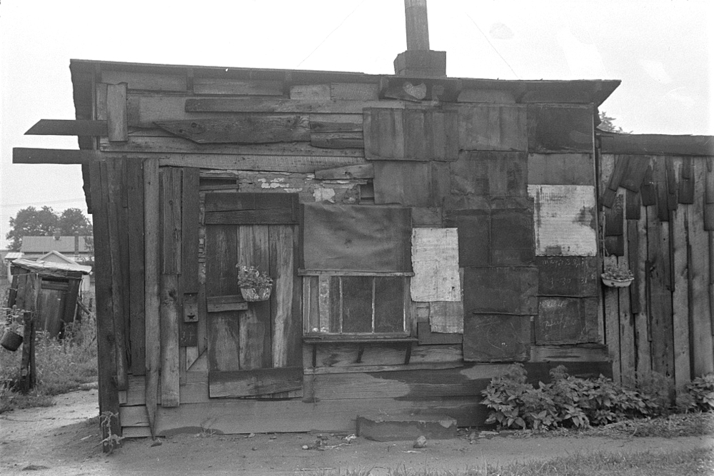 history-education-pss-depression-hooverville-source.jpg